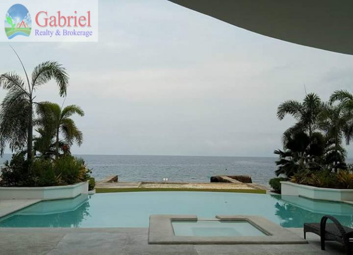 beach house for sale in cebu