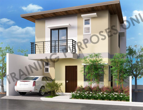 lakip single detached house for sale in liloan