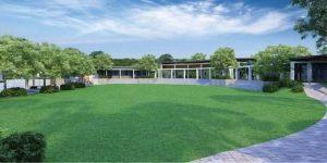 amoa lawn garden