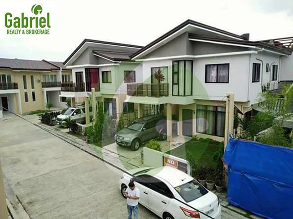 box hill west talisay houses for sale in cebu