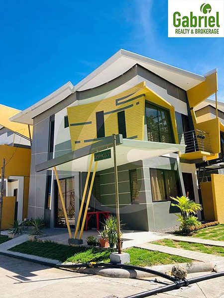 eastland estate liloan subdivision for sale