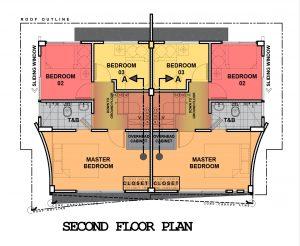 lexie floor plan 2