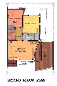 margarette floor plan 2