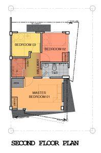 meche floor plan 2