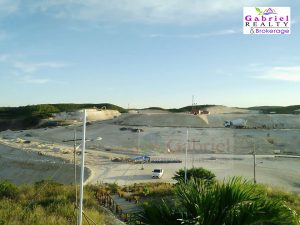 lot for sale in amoa