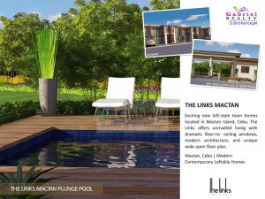 the links mactan