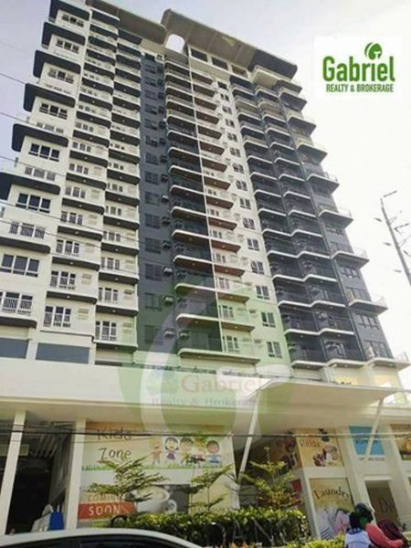 sundance residences cebu ready for occupancy condominium for sale