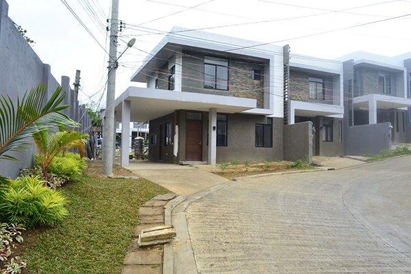 single detached house for sale in ateneo cebu