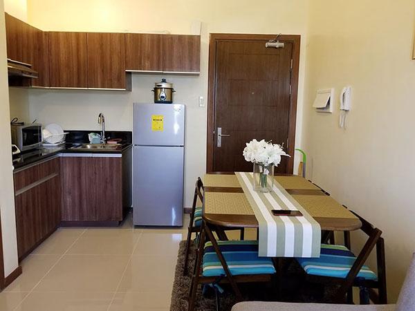 1 bedroom for sale in azalea condominium