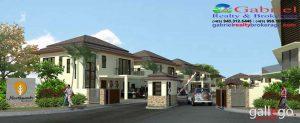 northwoods residences mandaue