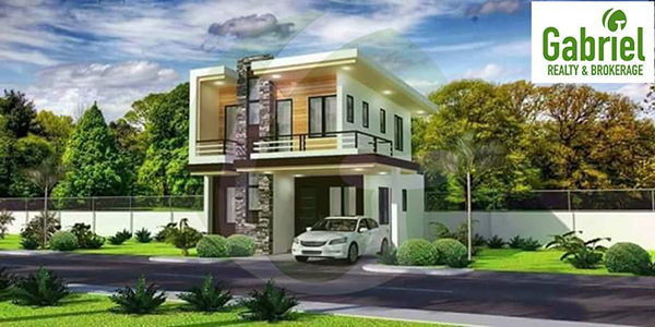 single houses for sale in consolacion