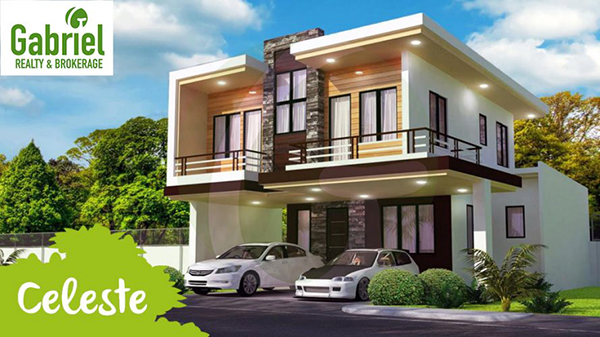 single detached house for sale in consolacion