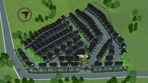development plan - gabriel realty