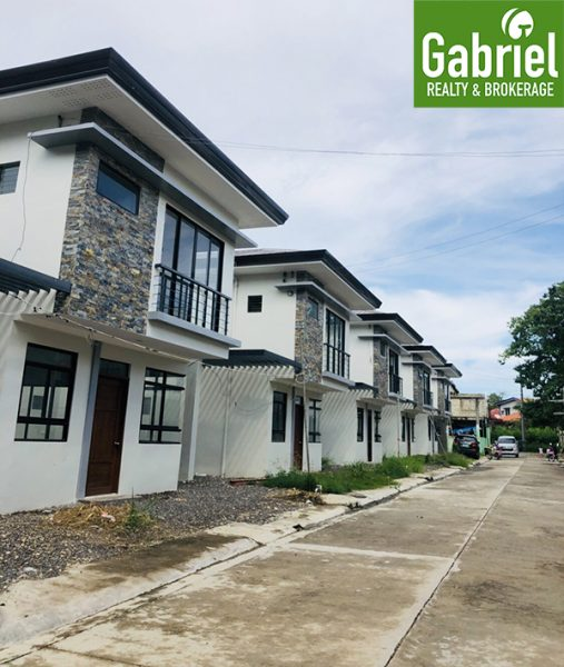 single detached house for sale in lapu lapu