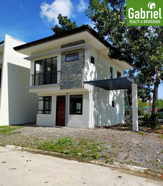 single detached house for sale in lapu-lapu city