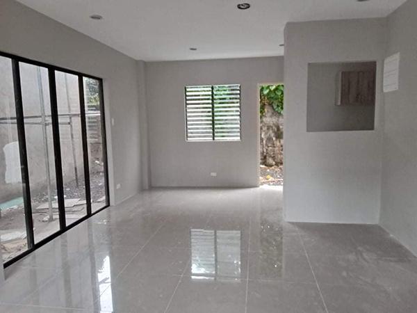 house for sale in villa illuminada