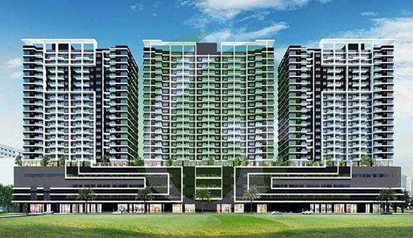 project development plan