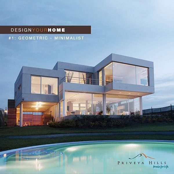design your home in priveya hills aboitiz