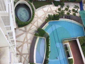 marco polo residences 3