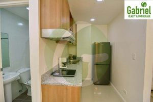 midpoint residences 5