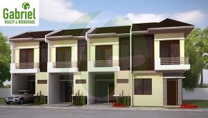 antonioville subdivision in mandaue