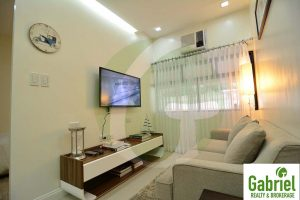 midpoint residences 7