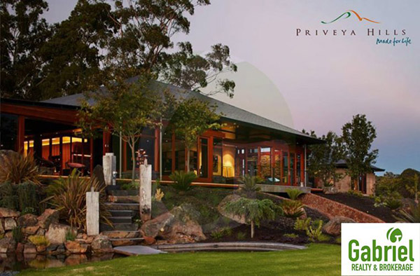priveya hills made for life