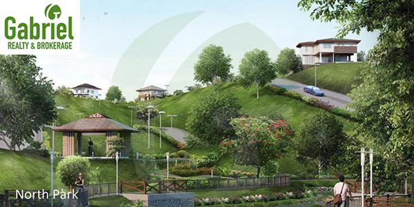 north park in the talamban subdivision
