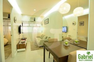 midpoint residences 8