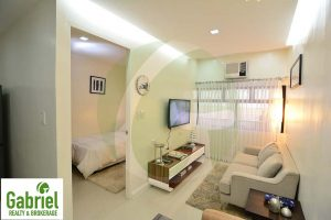 midpoint residences 10