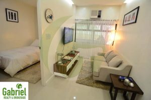 midpoint residences 11