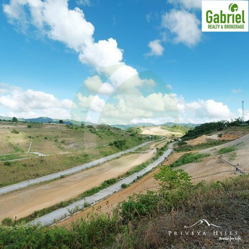 subdivision lot for sale in cebu city