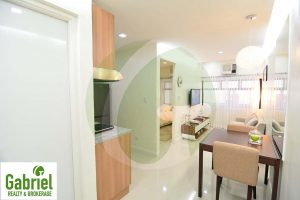 midpoint residences 12