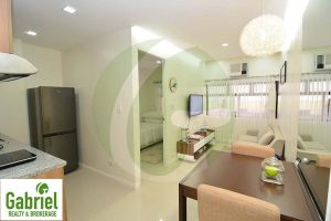 midpoint residences 13