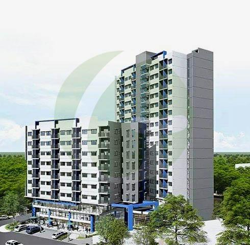 northwoods place condominium