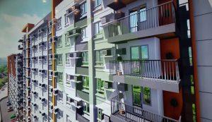 symfoni nichols condominium