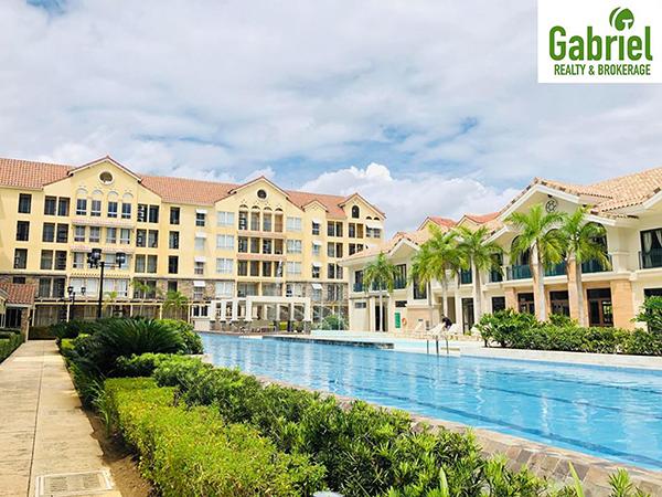sanremo oasis resort condominium