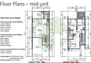 sun hera floor plan