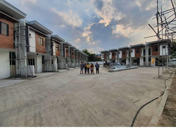 sun hera residences cebu