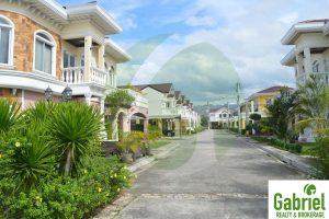 minglanilla houses