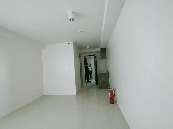 ready for occupancy for sale in cebu