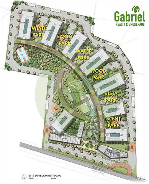 soltana project master plan