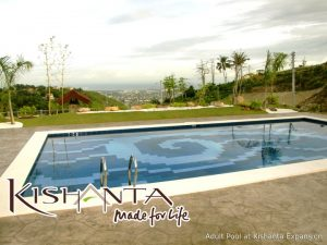 kishanta lot for sale