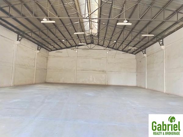 cebu warehouse for rent