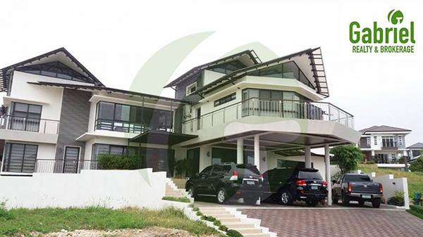 amara beach house