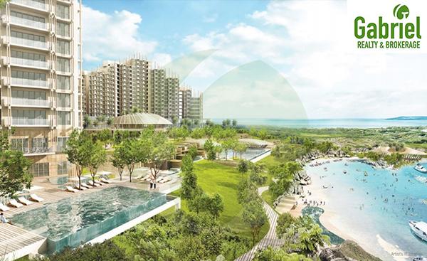 Aruga Resort and Residences Mactan