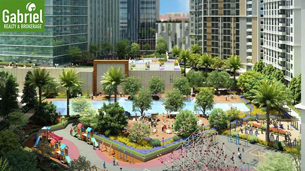 mandani bay quay amenities
