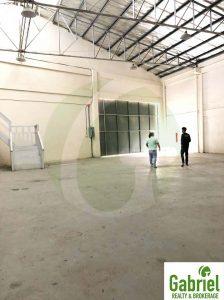 cebu warehouse