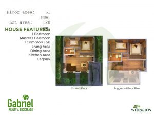 sheera floor plan