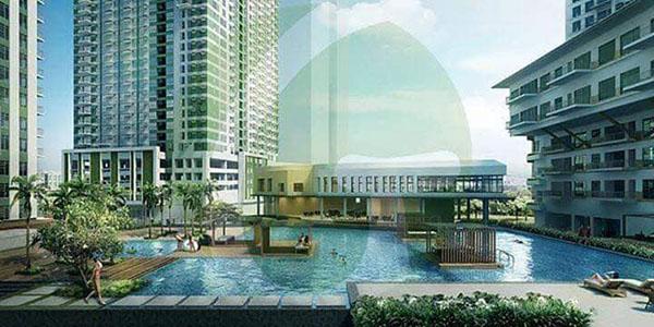 palatine solinea cebu's ultra-marine swimming pool